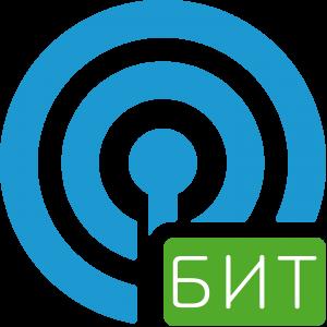 Лого БИТ