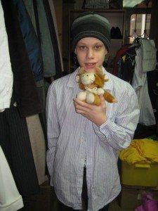 -кладовочка 257_result