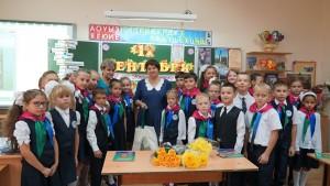 Климова А.В. (1)