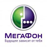 megafon___logo_mobile_operator_by_grekoff-d30de83