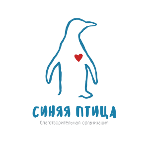 Blue bird_ logo_ITOG