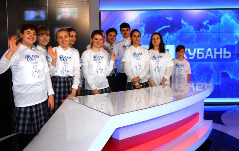 nko.krasnodar.ru_img_5225