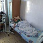 Заставка для - Матвею необходим ортопедический стол для школьных занятий