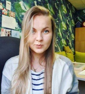 Александра Вандышева1