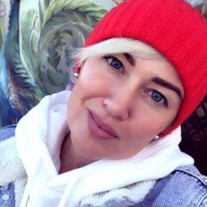 Ольга Игитханова