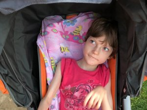 Заставка для - Диагноз для Даяны - вопрос дальнейшего лечения